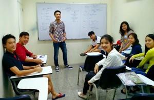 แนวทางการสอนภาษาอังกฤษ critical reading