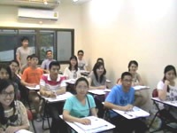 เทคนิคการตัดตัวเลือกของข้อสอบ CU-AAT