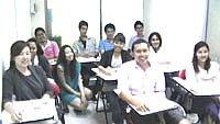 เรียนภาษาอังกฤษ TOEIC ราคาถูก รับรองผล