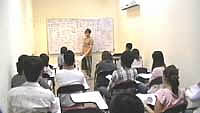 คอร์สของสถาบันเราสอนครบโดยอาจารย์คนไทยสามคน