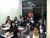สถาบันของเรารับสอน SAT Physics โดยครูแซม