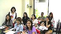 คอร์สเรียนภาษาเปนเบื้องต้น ของครูอัพ
