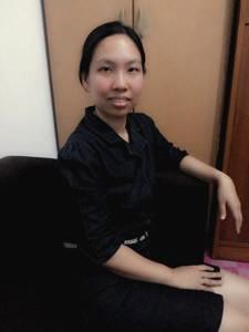 ครูกุ้งเป็นอาจารย์ที่จบมาจากมหาวิทยาลัย ธรรมศาสตร์ เน้นติวข้อสอบ tu-get