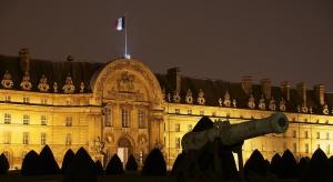 ลู่ทางในการเรียนต่อที่ประเทศฝรั่งเศส