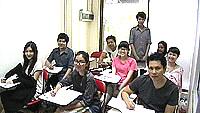 เรียน IELTS ครบทั้ง 4 skills reading writing listening speaking ครูคนไทย ราคาถูก